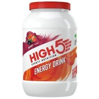 High5 Energy Drink 2200 g citrus