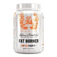 Extrifit Fat Burner 100 kapslí