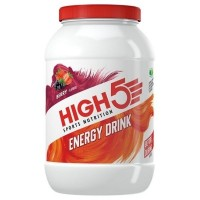 High5 Energy Drink 1000 g ovoce