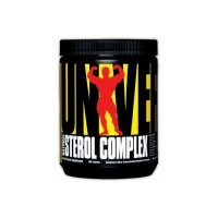 Universal Nutrition Sterol Complex 180 tablet