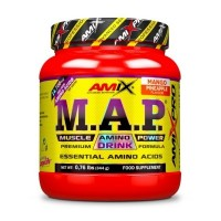 Amix M.A.P. Amino Drink 344 g