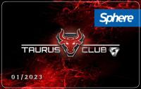 VIP Karta : Club card