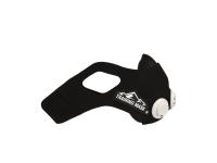 Tréninková maska Elevation Mask 2.0