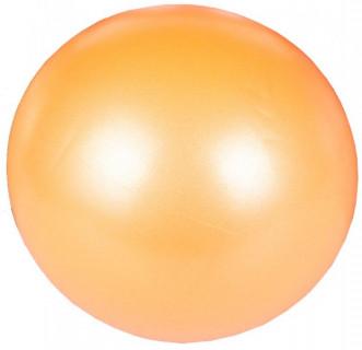 Gymnastické míče