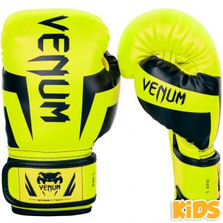 Boxerské a MMA rukavice