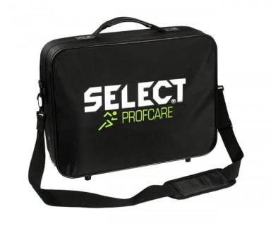 Lékařské kufry