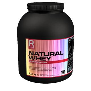 Proteiny 80-95%