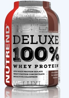 Proteiny pod 60%