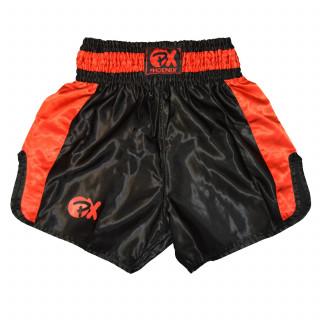 Oblečení pro bojové sporty