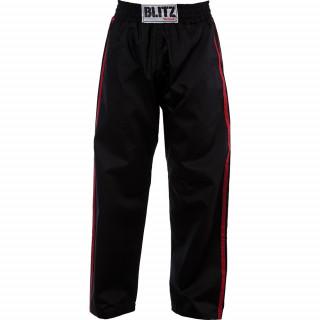 Kalhoty na Kickbox