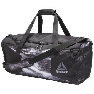 Sportovní tašky, batohy