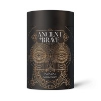 Acient+Brave Cacao + Grass Fed Collagen 250 g