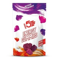 High5 Energy Gummies 26 g ovoce