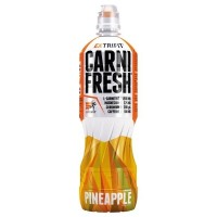 Extrifit Carnifresh 850 ml
