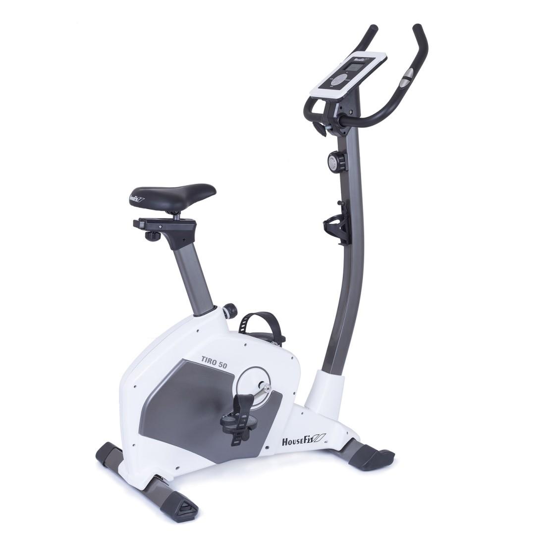 Fitnes Store Rotoped HOUSEFIT TIRO 50